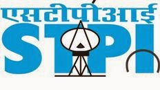 stpi-recruitment