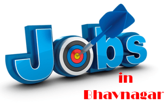 Jobs in Bhavnagar