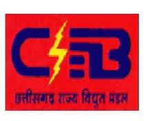cseb-recruitment