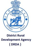 drda-bargarh-recruitment