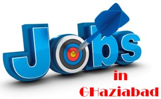 Jobs in Ghaziabad