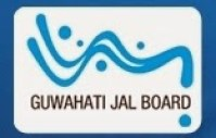 guwahati-jal-board-recruitment