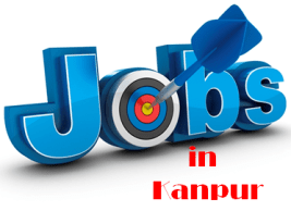Jobs in Kanpur