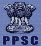 PSCSCCE 2020 Notification