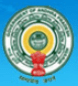 District Selection Committee Krishna Recruitment