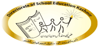 Directorate of School Education Kashmir Recruitment