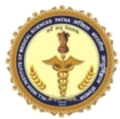 AIIMS Patna Recruitment
