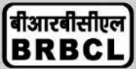 BRBCL Recruitment
