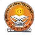 CGBSE 10th Results 2019