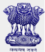 Collectorate Buxar Recruitment