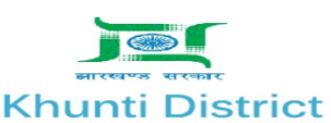 Khunti District Recruitment