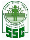 SSC JHT Exam Recruitment