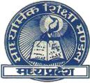 MPBSE 12th Results 2019