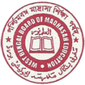 WBBME Fazil Results 2019