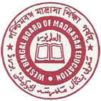 WBBME High Madrasaha & Alim Results 2019