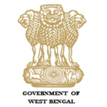 Agriculture Department Murshidabad Recruitment
