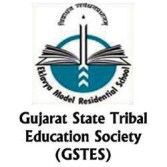 GSTES Recruitment