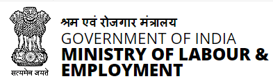 Labour and Employment Department Recruitment