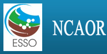 NCAOR Recruitment