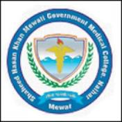 SHKM Govt Medical College Recruitment