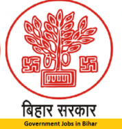Bihar Revenue Department Recruitment