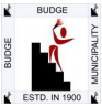 Budge Budge Municipality Recruitment