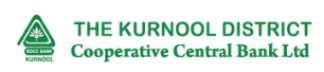 Kurnool DCC Bank Recruitment