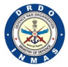 DRDO INMAS Recruitment