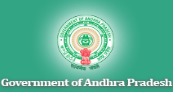 District Selection Committee Anantapur Recruitment