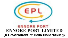 Ennore Port Recruitment