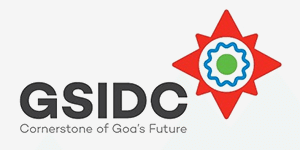GSIDC Ltd Recruitment