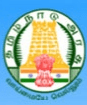 Ramanathapuram District Ration Shop Recruitment