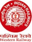 Western Railway Ahmedabad Division Recruitment