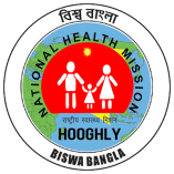 CMOH Hooghly Recruitment