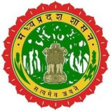 Collector Office Raisen Recruitment