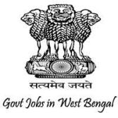 District Magistrate Paschim Bardhaman Recruitment