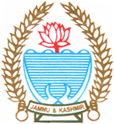 Kishtwar Deputy Commissioner Recruitment