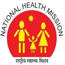 State Health Society Manipur Recruitment