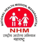 NHM Jalgaon Recruitment