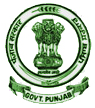 State Consumer Disputes Redressal Commission Punjab Recruitment