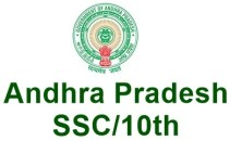 APBSE SSC (Class 10th) Results 2018