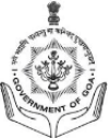 Goa Home Guard & Civil Defence Organization Recruitment