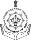 Social Welfare Goa Recruitment