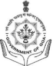 DHTC Goa Recruitment