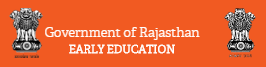 Rajasthan Elementary Education Recruitment
