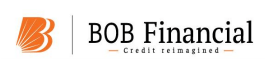 BOB Financial Solutions Limited Recruitment