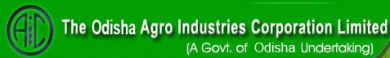 Odisha Agro Recruitment