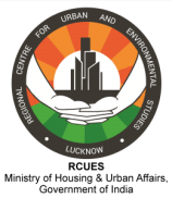 RCUES Lucknow Recruitment