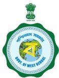 District Magistrate & Collector Nadia Recruitment