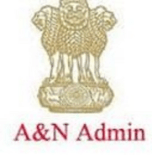 A&N Agriculture Recruitment